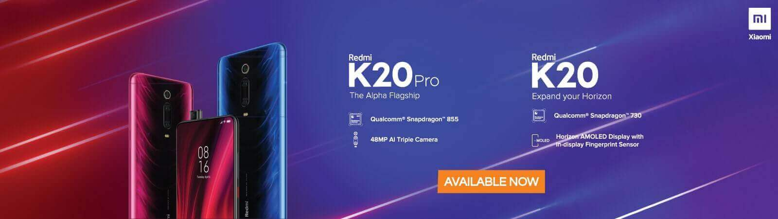 k20_and_k20pro_available_now_july_30_desktop-1600x450