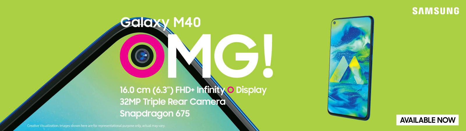 samsung-M40-1600x450